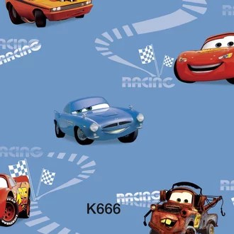 Shutterstock.com sizing the walls sizing allows you to maneuver the paper into position on the wall without tearing. Jual Produk Mcqueen Wallpaper Cars Wallpaper Termurah Dan Terlengkap September 2021 Bukalapak