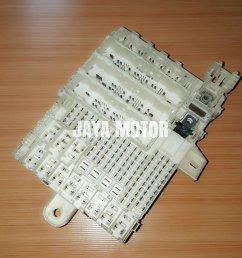 3241 fuse box honda freed [ 1000 x 1000 Pixel ]