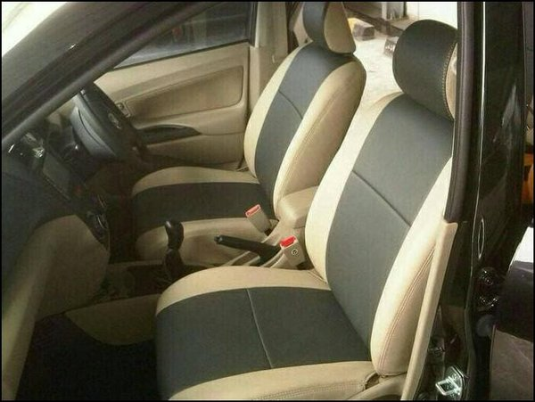 sarung jok grand new avanza all camry 2019 interior harga mobil rp 1 425 000 item xenia good quality