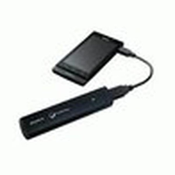 Sony PowerBank 2000mAH ORIGINAL