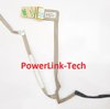 CABLE KABEL FLEXIBLE FLEKSIBEL NETBOOK HP MINI CQ10 110 3000 HPMH-B2885050G00001 B2885050G00001 - BARU NEW