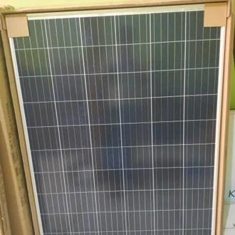 Jual Produk Solar Cell 250wp Poly Murah Dan Terlengkap September 2020 Bukalapak