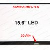 LCD LED Acer Aspire V5-573 V5-573G V5-552 V5-552G Series 15.6 Inch Slim