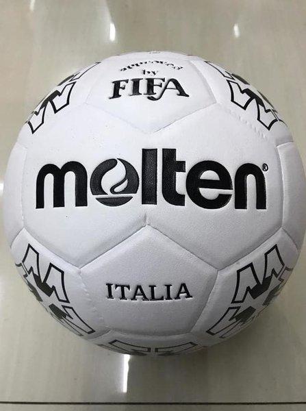 Gambar Bola Kaki : gambar, Sepak, Molten, Italia, Futsal, Terbaru, Lapak, Wuriya31, Bukalapak