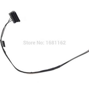 Macbook Retina Charger PowerBook G4 Charger Wiring Diagram