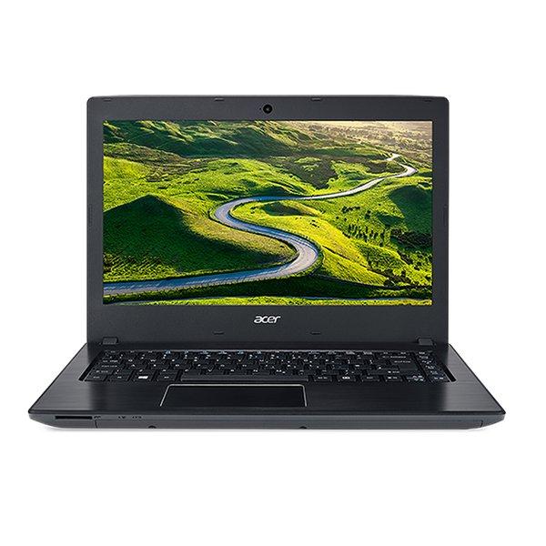 Acer Aspire E14 High Performance Laptop - E5-476G - Core i5-8250U MX150 EOS