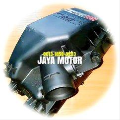 Filter Udara Grand New Avanza Alarm Jual Box Toyota 4704 Di Lapak Jaya
