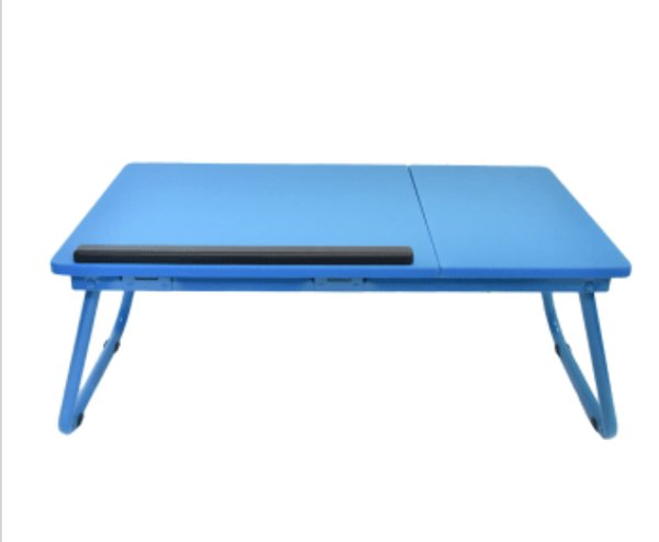 Meja Laptop Lipat Informa FOLDING TABLE Oxy