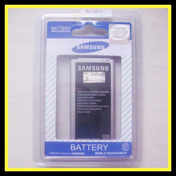 Jual Baterai Samsung S5 Original - Battery Batray Batrai Hp G900 Batre