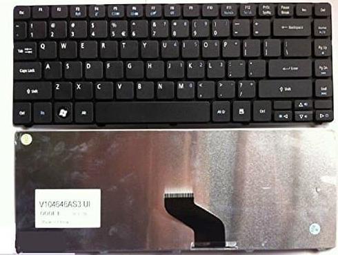 jual keyboard Acer Aspire 5942 5940g 4750 4750g 4750z 4739 4739z 3935 5935g ready