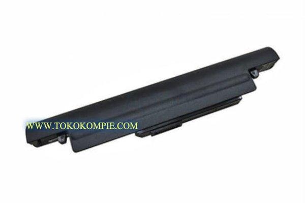 Unik Original Baterai Laptop BenQ Joybook S43 Compal AW20 Series BATAW20L61 Diskon