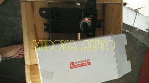 Daihatsu Rocky Fuse Box   prandofacilco