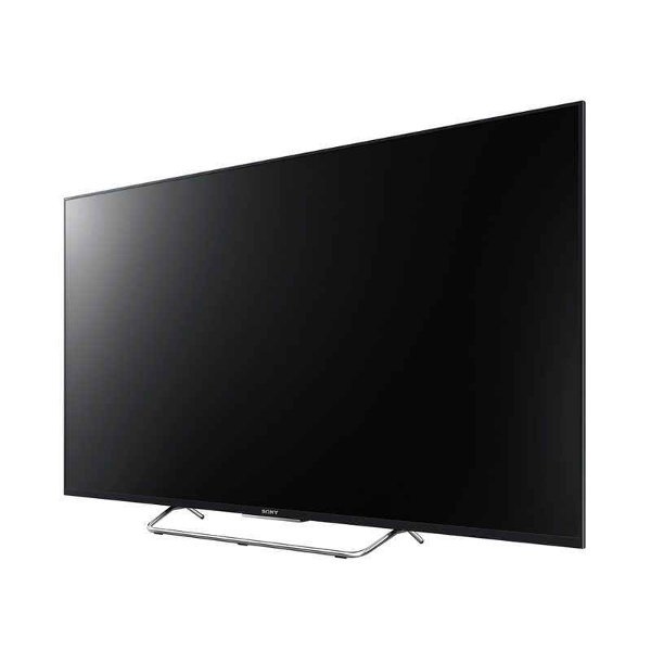 PROMO BIG SALE SONY LED TV KD 49X7000F SMART TV 4K 49 INCH