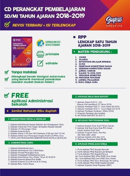 Aplikasi Penilaian K13 Smp Revisi 2018 : aplikasi, penilaian, revisi, Raport, Revisi, IlmuSosial.id