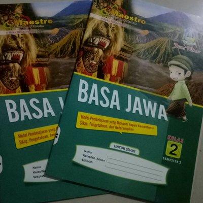 43 520 butir kelereng 3. Kunci Jawaban Lks Bahasa Jawa Kelas 11 Semester 1 Ilmu Link