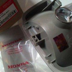 Reflektor Grand New Avanza Veloz Review Harga Xenia Terbaru Ori 1pc Hokkyauto Best Quality Headlamp Lampu Depan Astrea Legenda Langsungkirim