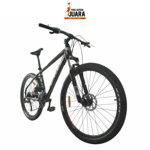 Harga Sepeda Gunung United Kaspia 3 0 - SEPEDAPUL