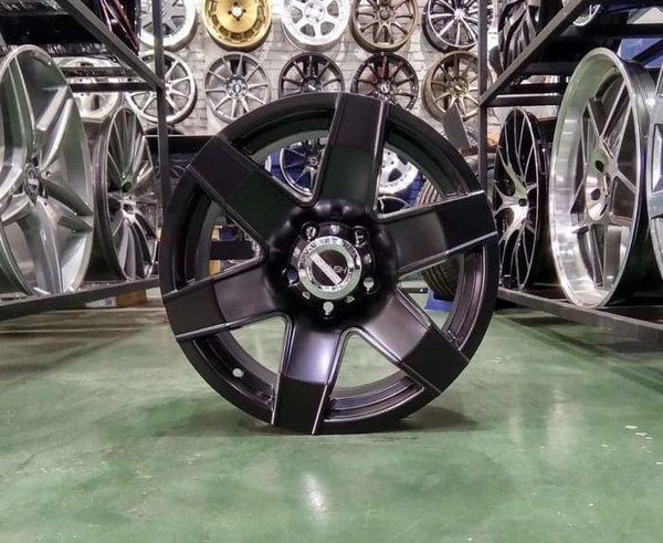 velg grand new veloz 1300 harga mobil toyota avanza 2017 ring 16 ready hsr savanna lobang baut 5 pcd 5x1143 model offroad best seller