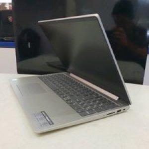 LENOVO IDEAPAD 330S-15IKB-i5 8250U-RAM 8GB-HDD 1TB-WIN 10 ORIGINAL