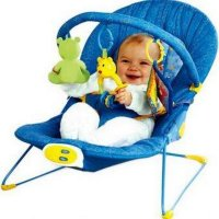 Jual Mastela Bouncer Musical Melodies Baru | Bouncer, Car ...
