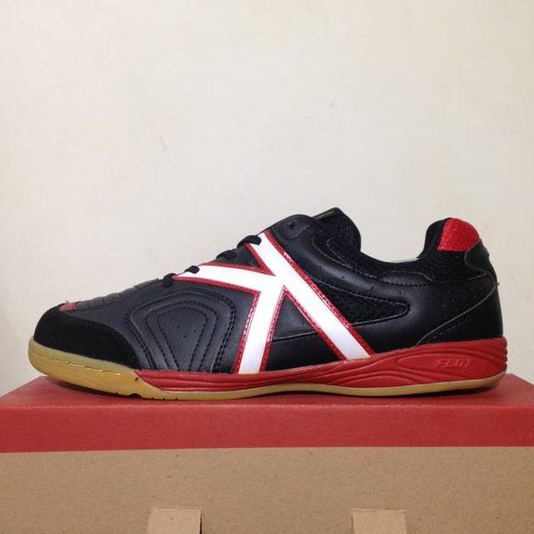 Sepatu Futsal Kelme Original Evolution 10102 004
