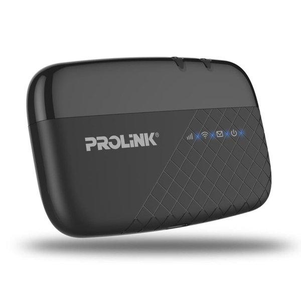 Unik MODEM PROLINK 4G PRT7011L   MIFI PROLINK 4G 150MBPS Limited