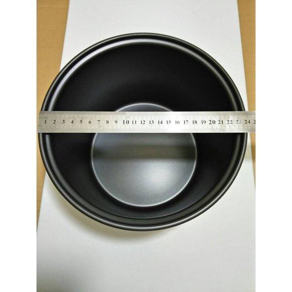 TERBATAS Miyako Panci Teflon Magic Com  Rice Cooker 1 8L Tinggi 12 5  14 5CM LIMITED