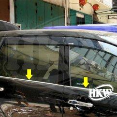 List Grand New Avanza Veloz Terbaru Jual Kaca Samping Car Variasi Aksesoris Mobil