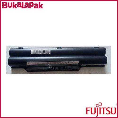 Oem Baterai Laptop FUJITSU Lifebook S7111 SH560 SH561 SH572 SH760 SH761 SH762 SH771 SH772 SH782 SH792 T580 Tablet TH550 FPCBP145 6 CELL