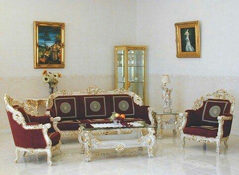 sofa davinci 3 1 1