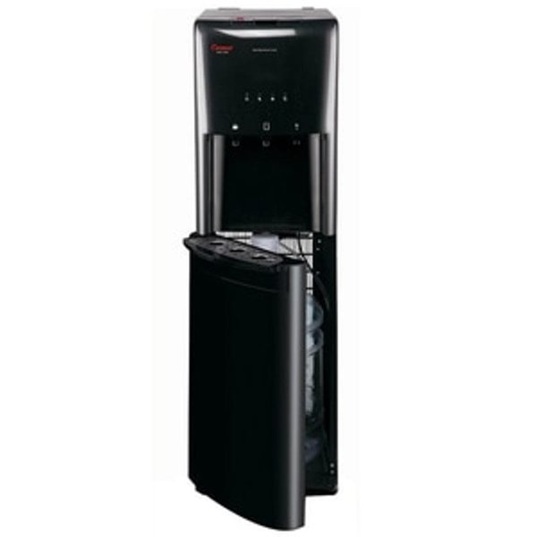 Dispenser Minuman Cosmos - Dispenser Galon Bawah 3 Kran CWD7850