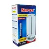 Lampu Senter LED Surya