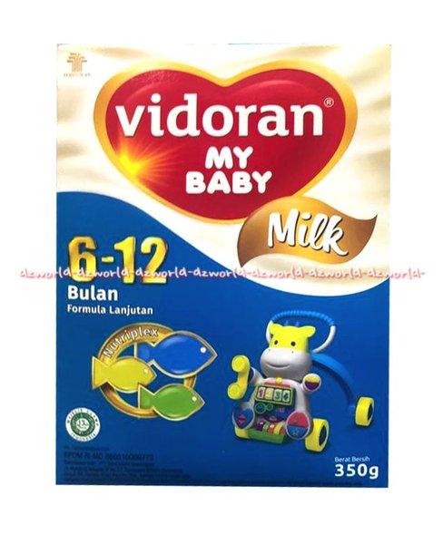 Susu Formula Penambah Berat Badan Bayi : formula, penambah, berat, badan, Berat, Badan, Kurang?, Tambah, Beratnya, Dengan, Melakukan, Langkah, BukaReview