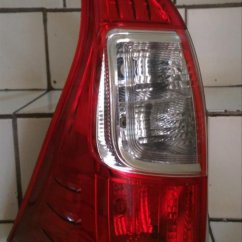 Lampu Stop Grand New Veloz Harga Toyota All Yaris Trd 2015 Jual Promo Stoplamp Lamp Rem Avanza Great Xenia Pcs
