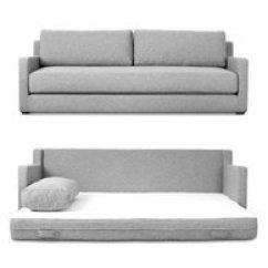 Jual Sofa Bed Murah Di Jakarta Selatan Old Sofas Made New Produk Sejenis Lipat Minimalis Harga