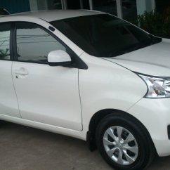 Grand New Avanza 1.3 E Std Terbaru 2018 Jual Toyota 1 3 Mt Cek Harga Di Pricearea Com Over Kredit Bukalapak