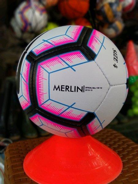Size Bola Sepak : sepak, Sepak, Bahan, Lapak, Sport, Bukalapak