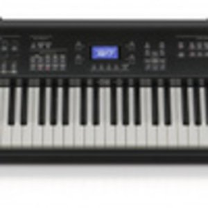 Spessial Digital Piano Kawai MP7
