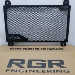 Pelindung Radiator Grand New Avanza Veloz Jual Cover All Murah Dan Terlengkap Bukalapak Kawasaki 250 Fi 2018 By Rgr Engineering Black