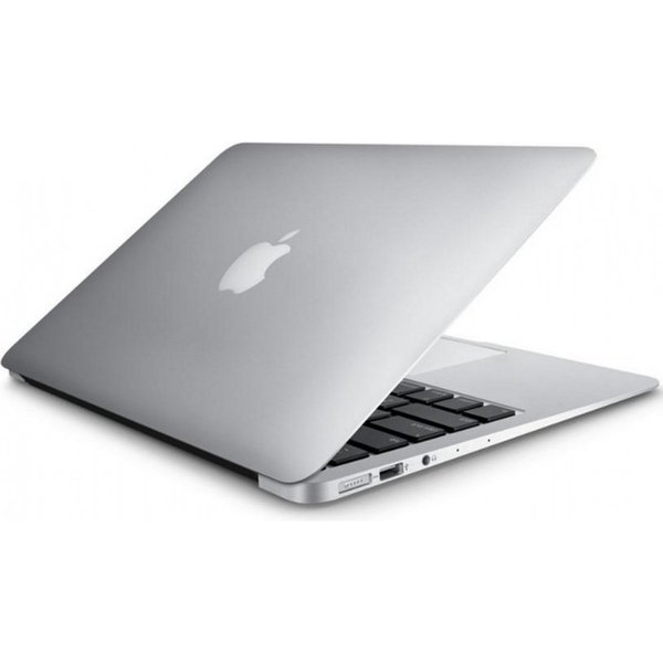APPLE MacBook Air 11 2015 Silver