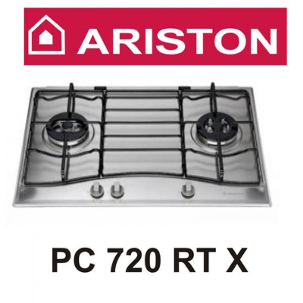Ariston Kompor Tanam Pc 720 Rt X-69700