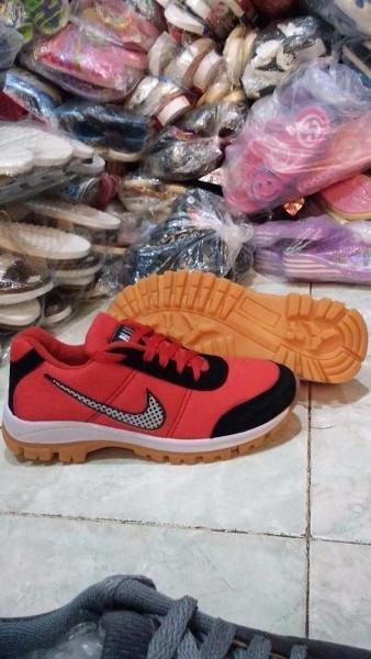 murah sepatu nike untuk segala aktif bola nike harga oneal kulit pria import sekolah adidas wanita quiksilver