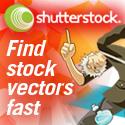 stock vectors
