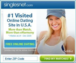 Singlesnet