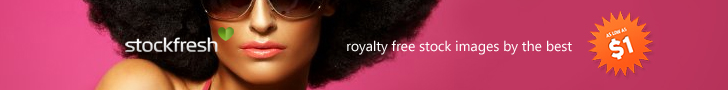 Stockfresh - Royalty Free Stock Photos and Vectors