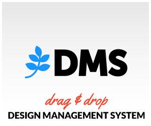 PageLines DMS - Design Management System