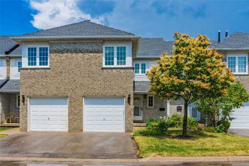 small resolution of 5305 glen erin dr 30b mississauga for sale mls w4515625 homechannel ca