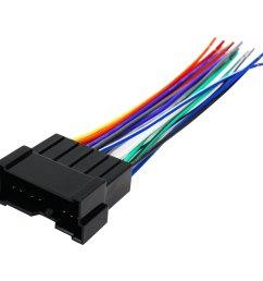 wiring harness for 2001 2006 hyundai elantra 2001 2005 hyundai hyundai elantra wiring harness hyundai wiring harness [ 1600 x 1600 Pixel ]