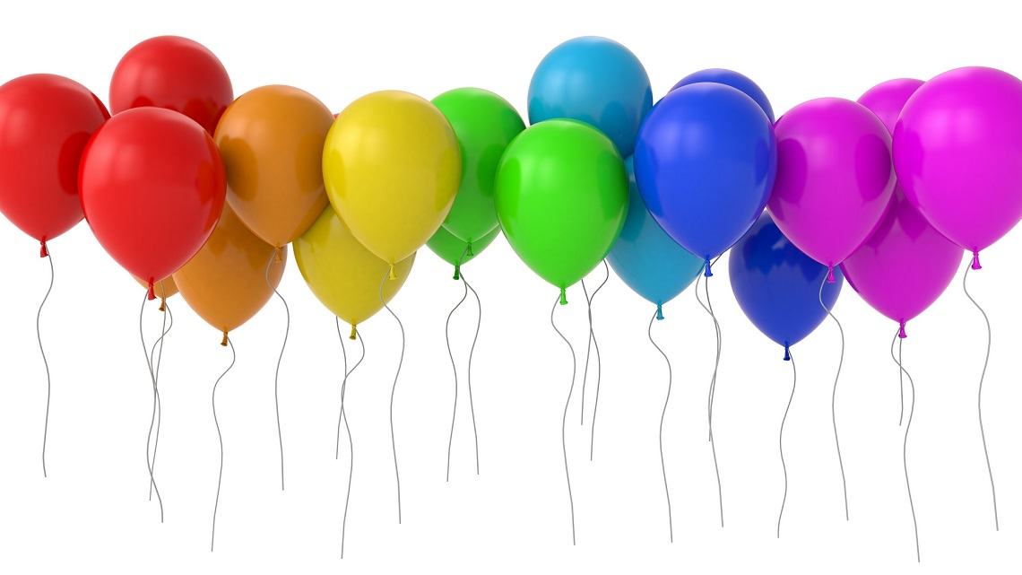 amazon ergonomic chair office mat 46 x 60 standard color balloons helium quality 12