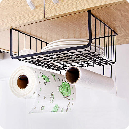 kitchen utensil rack sink grid dish storage cupboard hanger wardrobe iron organizer bathroom sortwise